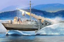 Hobbyboss 82006 1:200th escala USS Hercules PHM-2 Clase Pegasus