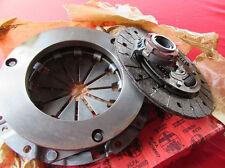 Original Alfa Romeo 145 / 146 1,4 + 1,6 8V Boxer Kit Kupplung 5895357 NEU