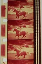 DOVE WASHES YOUR SKIN WITH CREAM COMMERCIAL 16MM FILM MOVIE ON REEL G12A+