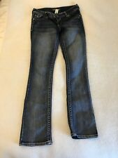 Maurices Jeans Size 5/6