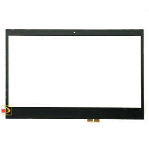 For LENOVO YOGA 520-14AST 520-14ISK 520-14IKB Full Touch Screen Digitizer Front