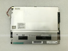Tft Lcd Panel Nl6448bc33 31d For Nec 104 Inch Lcd Display Screen 640480