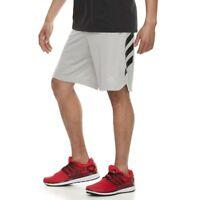 Mens adidas Basketball Sport Shorts - XL & Large - NWT