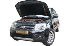 Hood Shock Absorber Bonnet Strut Lift Damper Kit Fit Suzuki Grand Vitara 2005-16