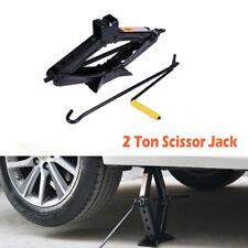 Boxer Spare wheel Lifting Scissor Jack 2.4 ton Genuine Ducato Relay