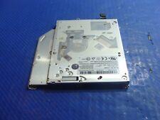 "MacBook Pro 15"" A1286 2008 MC721LL OEM DVD/RW Optical Drive 661-5088 GLP*"