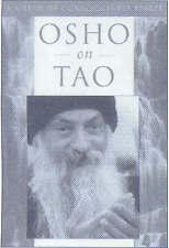 Osho-Tao  #X5599 U