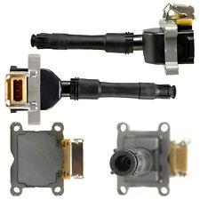 Ignition Coil-Eng Code: M60 Airtex 5C1055