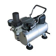 Compresseur 75 watts 12 litres / min. 3,80 bar - FALLER 170991