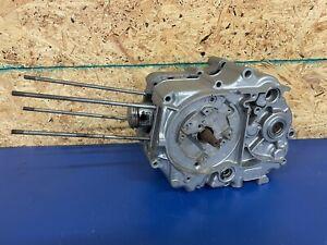 1971 Honda Z50a K2 Engine Bottom end Z50 OEM Hardtail Motor