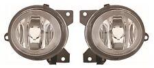 para ESCARABAJO VW Mk2 9/2006-4/2011 Faros antiniebla luces 1 Par
