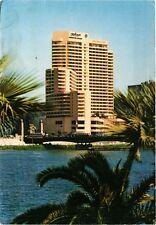 CPM EGYPTE Hotel Semiramis (343465)