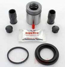 Arrière l ou r brake caliper rebuild kit de réparation pour bmw M3 E46 2000-2007 (BRKP 193S)