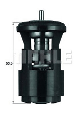 Thermostat/Germany+Dichtung-VW New Beetle(9C1,1C1),Polo(6N1),Classic,Var,6N2,9N_
