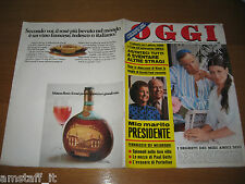 OGGI 1974/34=ZEFFIRELLI=SOVICILLE=SIMCA 1000 LS=VITORCHIANO=LINO PELLEGRINI SUB=