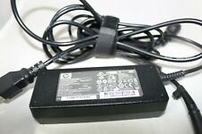GENUINE HP 519330-002 463955-001 19V 4.74A 90W AC Power Adapter PPP012H-S