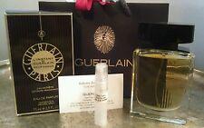 Guerlain L'instant POUR HOMME EAU EXTREME eau de parfum 5 ml sample ( LIDGE)