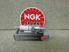 NEW 86 YAMAHA YF60 4-ZINGER 84-85 YT60 TRI-ZINGER NGK SPARK PLUG BP6HS