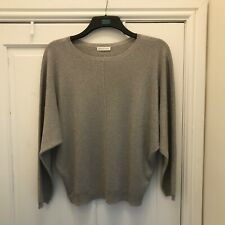 Whistles Ladies jumper size 10 immaculate condition
