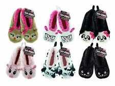 Pantofole novità da donna