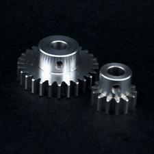 Premium replacement 14 & 28 tooth reproduction Atari gear kit