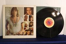 John Mayall, New Year New Band New Company, BTSD 6019, 1975 Blues Rock/Harmonica