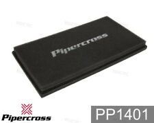 Pipercross PP1401 Performance High Flow Air Filter (Alternative to 33-2819)