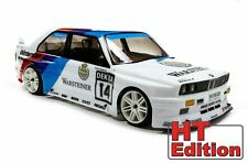 FG Sportsline 4WD-510 Elektro BMW E30 HT-Edition - Electro, electric RC-Car
