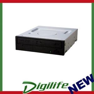 Pioneer 16X Blu-Ray SATA Burner Read Blu-ray DVD M-DISC Internal Drive BDR212DBK