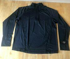 STORM CREEK Men's Softshell Jacket Running Athletic Size XL