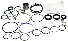 Parts Master   Steering Gear Rebuild Kit  7857