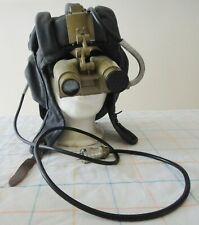 Soviet Union Night Vision Goggles PNV57A
