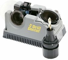 Drill Doctor Dd750X Bit Sharpener New Free Shipping