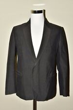 Stephan Schneider Blazer Jacket Men Size 6