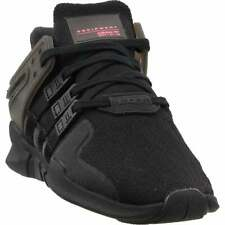 adidas EQT Support ADV (Little Kid)  Casual   Shoes - Black - Boys