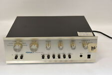 Dynaco PAT-5 Preamplifier - AS IS Modified