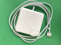 """OEM Apple 85W MagSafe 2 Power Adapter For 15"""" MacBook Pro Retina display A1424"""