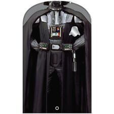 Star Wars - Darth Vader Suit Cover Bag - New & Official Disney / Lucasfilm Ltd