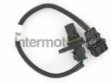 Intermotor 19231 Cam Shaft Sensor for ROVER MG ZS ZT-T 75 Tourer