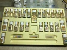 Vita Chrom L Dental Ceramics Stain Kit Dental Lab Equipment Supplies Porcelain