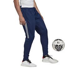 adidas Herren Fitnessmode in Braun günstig kaufen | eBay