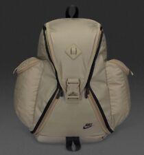 Nike Cheyenne respondedor Mochila-BA5236 235