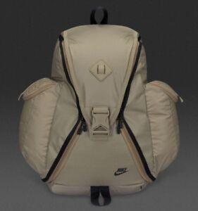 Nike Cheyenne Responder Backpack - BA5236 235
