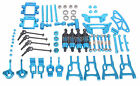 Upgrade Parts Package Combine HSP RC 1/10 On Road & Drift Car Electric / Nitro