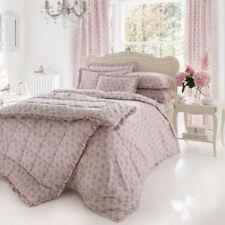 DORMA 100% Cotton Home Bedding