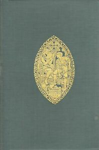 Transactions of the Cumberland and Westmorland Antiquarian and Archaeological