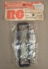 Vintage Tamiya 5296 Hotshot 8.4v Battery Holder NIP NOS 296