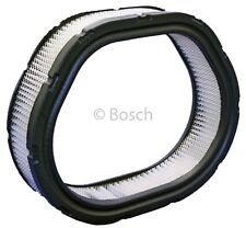 Air Filter-Workshop Bosch 5246WS