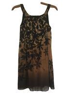 Jones New York 10 US 14 UK Dress Used