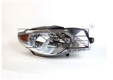 TYC NSF Right Side Halogen Headlight Assy For Volkswagen CC 2009-2012 Models
